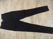 American apparell elegantes highwaist Skinny Jeans talla m top kb1117