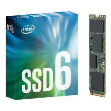 Disco duro SSD Intel 600p 128GB formato M.2 2280