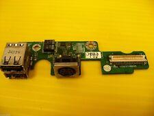 Dell Latitude D505 USB S-Video Board DA0DM1PI8D3