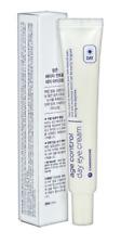 Charmzone Age Control Day Eye Cream 20ml Moisturizing Korea Cosmetic