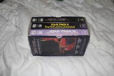 Animation/Anime Sci-Fi & Fantasy PAL VHS Movies