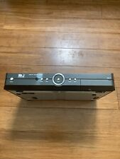 Direct TV Receiver Model D10-200  ****Receiver ONLY****