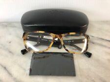 Coach Eye Glass Frames - 963