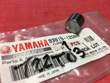 Yamaha 93615-12088 Pawn Ruota Libera Motorino di Avviamento SR125 Vmax 1200