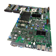 Dell PowerEdge 1850 Dual Socket 604 Motherboard W7747