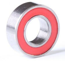 3/16x3/8x1/8 Ball Bearing - R166 Bearing - 3/16x3/8 Ball Bearing by ACER Racing
