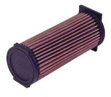 K&N YA-6602 Air Filter