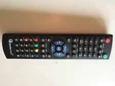 Remote Control Clarke-Tech