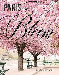 Paris in Bloom - 9781419724060
