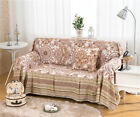 Treasure xhinen Blend Slipcovers Sofa Cover Pet Protector for 1 2 3 4 seaters xh