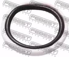 Repair Kit, steering gear FEBEST SET-002