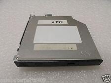Dell Optiplex GX260 SFF Desktop CD ROM/RW/DVD Drive SN-324  04Y266