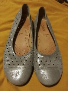 Gabor Shoes products for sale | eBay