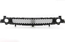 SMART FORTWO Coupe 453 Front Bumper Centre Grille A4538880523 NEW GENUINE