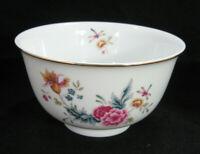 Avon American Heirloom Independence Day 1981 Porcelain Bowl Japan