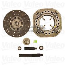 New Valeo Clutch Kit 53272001 for Ford