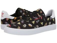 Adidas 3MC X Beavis & Butthead Shoes Black / White / Scarlet