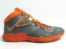 c95a96599ca Nike Nike Zoom Soldier VII 13 Men s US Shoe Size Athletic Shoes for ...