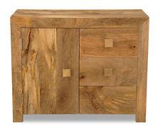 living room sideboards ebay. dakota light solid mango furniture small sideboard (02l) living room sideboards ebay