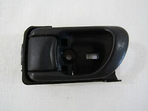 1996-1999 Subaru Legacy Outback Front/Rear Left Side Interior Inner Door Handle