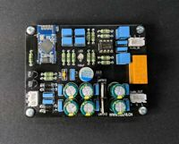 Assembled HIFI Bluetooth audio receiver module Amplifier Bluetooth stereo