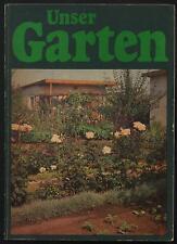 Vanicek Etzold Eue Unser Garten Sitzplatz Mauern Bepflanzung Hecke  Rasen Laube
