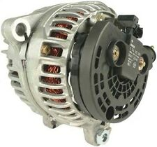 Alternator JEEP GRAND CHEROKEE 4.0L(242) L6 2001-2003 0-124-525-003 13872