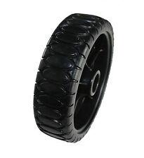 Rear Wheel Fits CASTEL GARDEN LAWNKING PAN504 RA504TR TDM504 81007318/1