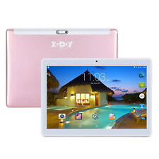 "XGODY 10.1"" INCH Tablet PC Android 7.0 1+16GB Quad Core 2SIM 3G Bluetooth WI-FI"