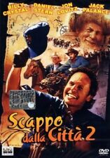City Slickers II: The Legend of Curly's Gold (1994) * Region 2 (UK) DVD New