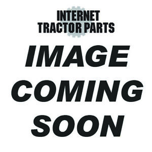 Ford Tractor Models 9N 2N 8N & NAA Parts Manual New