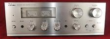 Rare amplificateur intégré vintage  Kaisui / Denon SA-13350