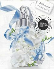 AVON  PERCEIVE für Sie Eau de Parfum Spray - Blumig/orientalisch   25,90€/100 ml