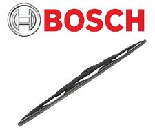For Acura CL MDX RSX Vigor Front Windshield Wiper Blade Bosch Direct Connect