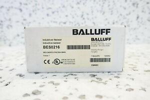 BALLUFF BES0216 INDUKTIVER SENSOR