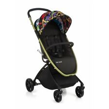 BECOOL LIGHT STROLLER IN LOVE BNIB