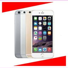 Apple iPhone 6 16Gb 64Gb 128Gb Unlocked Verizon Metro-pcs Evolve Broadband 4G