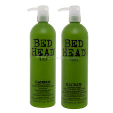Tigi Bed Head Elasticate Shampoo and Conditioner  Tween 750ml
