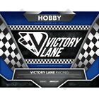 KEVIN HARVICK 2018 VICTORY LANE 8BOX HOBBY Case Driver Break RELEASE DAY
