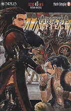 Artesia Afield #3 VF/NM; Sirius | save on shipping - details inside