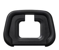 Genuine Nikon DK-29 Rubber Eyecup for Z6, Z7 Camera