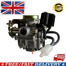 Honda CX500 carburettor air cut-off valve 1979-1981 Honda16048-413-004 for ref
