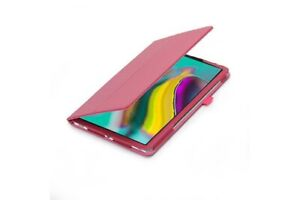 COVER BOOK SAMSUNG GALAXY TAB S5e 10.5 2019 T720 T725 CUSTODIA CASE MAGNETICA