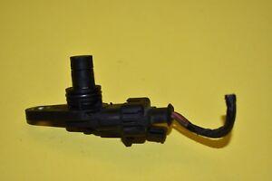09 Chevrolet Traverse Camshaft Position Sensor OEM