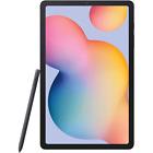Samsung Galaxy Tab S6 Lite 128GB Oxford Gray (Wi-Fi) SM-P610NZACXAR