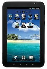 Anti-Scratch Ultra Clear Screen Protector For Samsung P6200 Galaxy Tab 7.0 Plus
