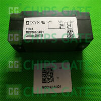 1PCS power supply module IXYS MCC162-14IO1 NEW 100% MCC162-14Io1 Quality Assu