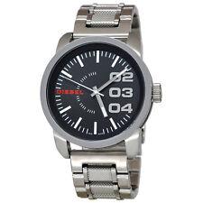 Diesel Analog DZ1370 Watch