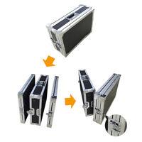 """Suitcase For Lilliput 15.6"""" BM150 series -BM150-4K,BM150-12G"""