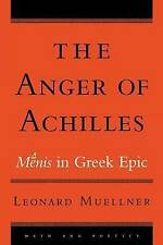 Literary Criticism Non-Fiction Books in Greek